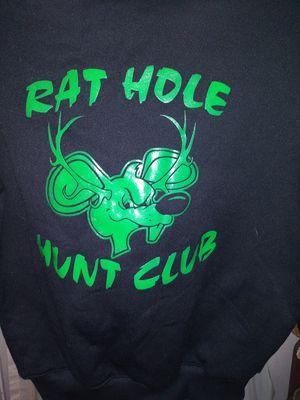 Sweatshirt kids small for Sale in Laurel, DE
