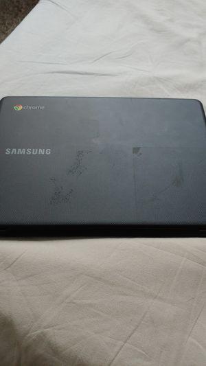 Google Chromebook (Chrome OS) for Sale in Glendale, AZ