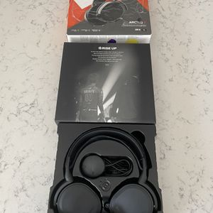 SteelSeries Arctis 7 for Sale in Tracy, CA