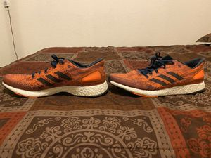 ADIDAS PUREBOOST for Sale in Mount MADONNA, CA