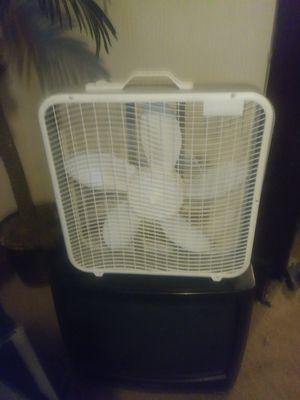 Fan for Sale in Columbus, OH
