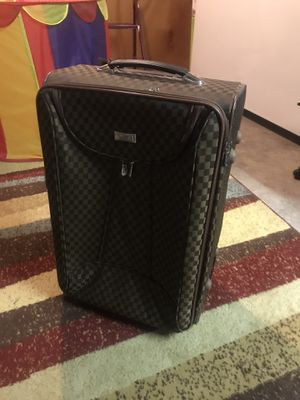 Luggage for Sale in Pine River, MN
