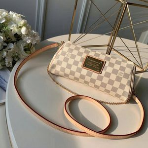 Eva Crossbody for Sale in Boca Raton, FL