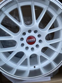 "New 18"" Shift Rims for Sale in South Gate,  CA"