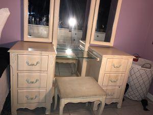 Vanity for Sale in Toms River, NJ