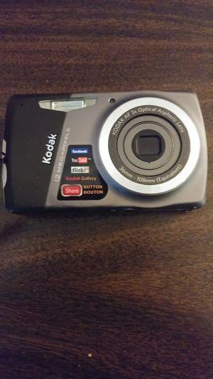 Kodak Camera for Sale in Stockton, CA