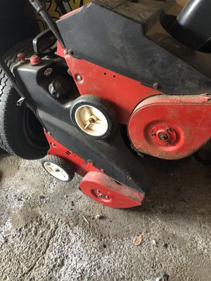 snowblowers for Sale in Cranston, RI