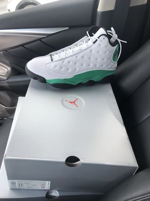 Jordan retro 13s for Sale in Atlanta, GA