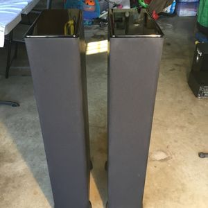 Polk Speakers for Sale in San Diego, CA
