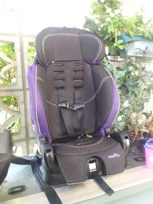 Car seats for Sale in Newport News, VA