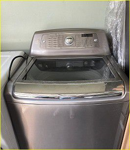 ❂Kenmore Washer for Sale in Orlando, FL