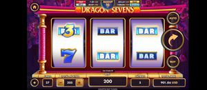 RIVERSWEEPS SLOTS ($15 NEW ACCTS) for Sale in Lemoore, CA