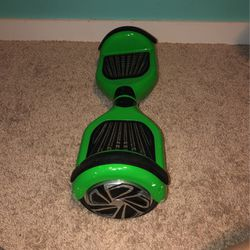 Hoverboard for Sale in Buckley,  WA