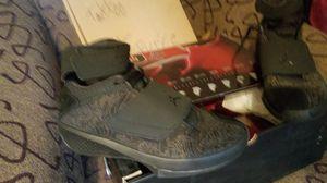 JORDAN, XX (20). Shoes. Brand New for Sale in Missoula, MT