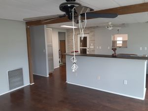 Remodelación for Sale in Vero Beach, FL