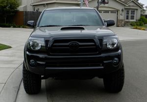 On sale 2007 Toyota Tacoma Clear Title for Sale in Rochester, NY