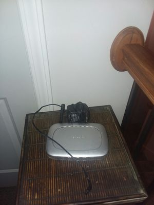 NetGear Wireless Router for Sale in Columbia, MO