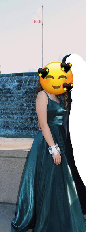Sherri Hill Prom Dress for Sale in Wildomar, CA