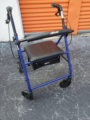 Walker for Sale in Miami Gardens, FL