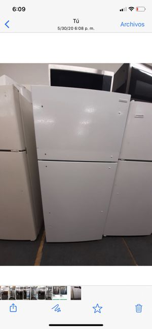 Refrigerator ❤️Nevera for Sale in Kissimmee, FL