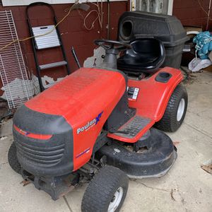 Lawn Mower For Sale for Sale in Danbury, CT
