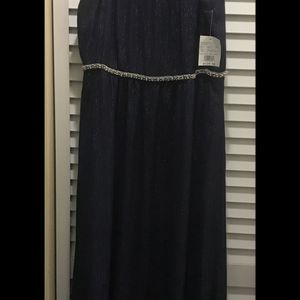 Brand new David's Bridal evening gown. Size 16 for Sale in Hollywood, FL