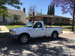 Truck Ford Ranger 2010 for Sale in Long Beach, CA