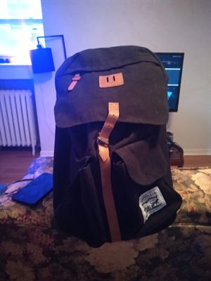 Levi backpack for Sale in Pittsburgh, PA