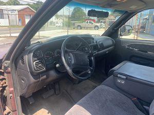 2001 Dodge Ram 1500 for Sale in Wynnewood, PA