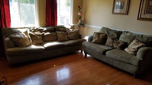 Couch for Sale in Ontario, CA
