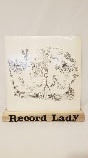 "Orthrelm ""Iorxhscimtor"" vinyl record soft rock for Sale in San Diego, CA"