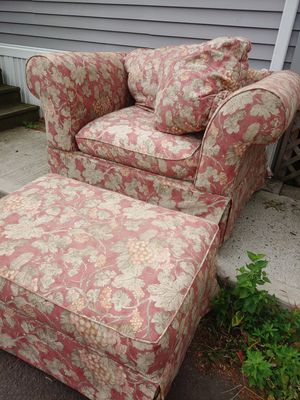 FREE for Sale in Southington, CT