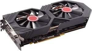 RX 580 8g xfx for Sale in Buffalo, NY