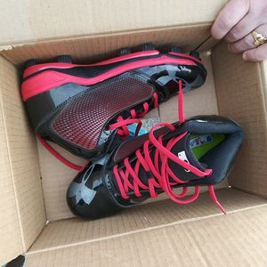 Cleats for Sale in Stoughton, MA