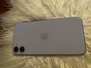 iPhone 11 128Gb ( Is BLACKLIST) Tmobile for Sale in Kissimmee, FL