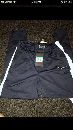 Nike for Sale in San Bernardino, CA
