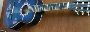 Stagg Accoustic Guitar for Sale in Tacoma, WA