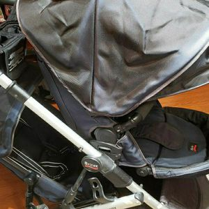 Britax Double Stroller for Sale in Los Angeles, CA