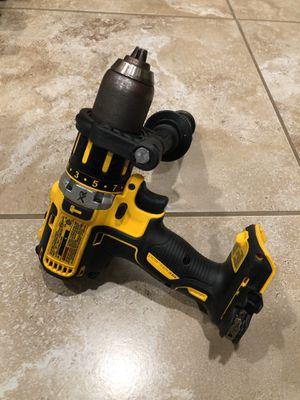 Dreamt drill for Sale in Apollo Beach, FL