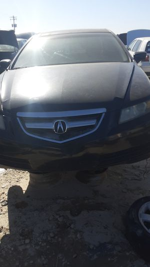 2004 Acura TL for parts for Sale in Houston, TX