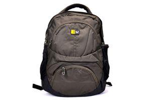 Laptop bag/Travel /Shoulder bag pack, $15 (2 for $25) for Sale in Duluth, GA