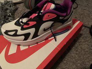 Brand New Nikes (Children) for Sale in Newport News, VA