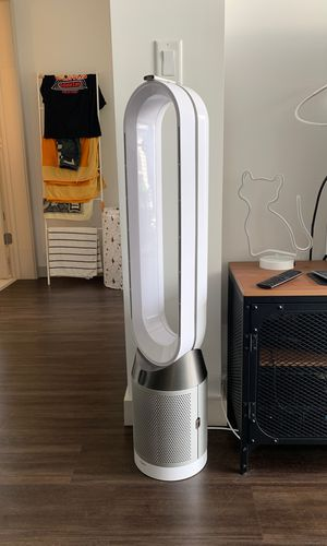 Dyson Pure Cool Link TP04 for Sale in Fort Lauderdale, FL