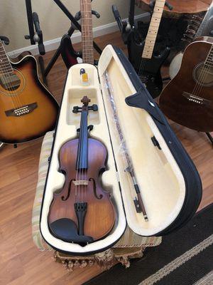 Violin *Brand New* for Sale in Union City, CA