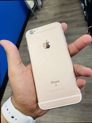 iPhone 6s factory unlocked AF for Sale in Dallas, TX