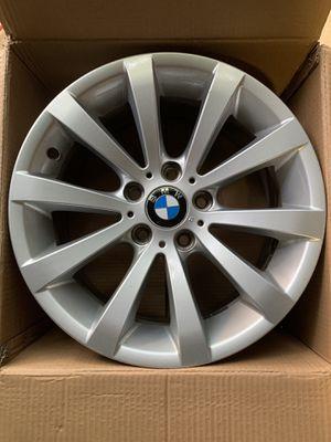 BMW Rims for Sale in Austin, TX