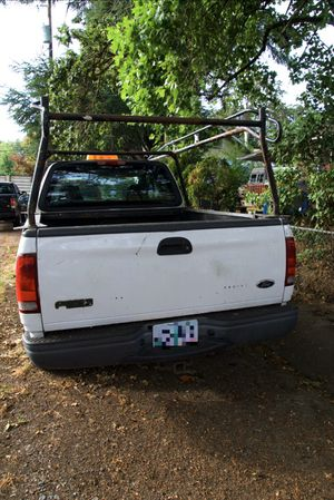 Ford F150 2003 for Sale in Gladstone, OR