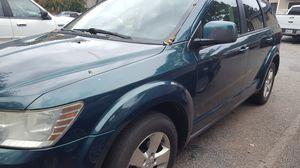 Dodge journey for Sale in Alpharetta, GA