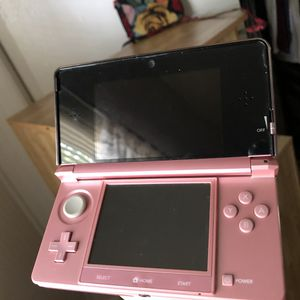 Nintendo 3Ds for Sale in Fort Worth, TX