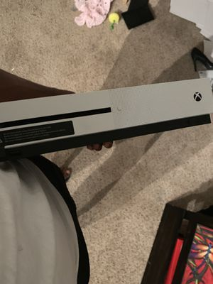 Xbox one for Sale in Sandy Springs, GA